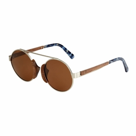Earth ESG038B Anakena Unisex  Sunglasses