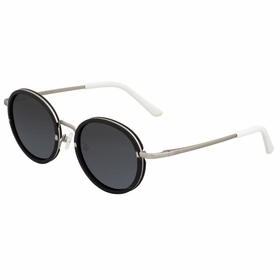 Earth ESG039BS Himara Unisex  Sunglasses