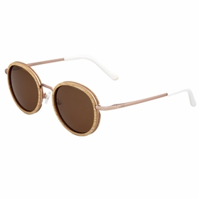 Earth ESG039OR Himara Unisex  Sunglasses