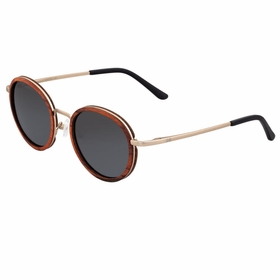 Earth ESG039RG Himara Unisex  Sunglasses