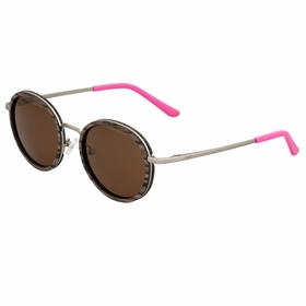 Earth ESG039WS Himara Unisex  Sunglasses
