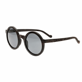 Earth ESG040E Canary Unisex  Sunglasses