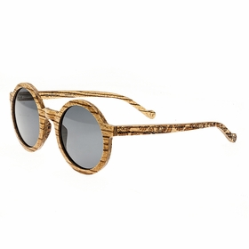 Earth ESG040Z Canary Unisex  Sunglasses
