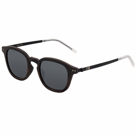 Earth ESG042EB Kavaja Unisex  Sunglasses