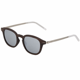 Earth ESG042PS Kavaja Unisex  Sunglasses