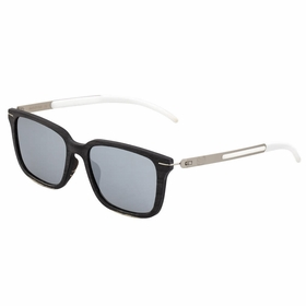 Earth ESG043BS Doumia Unisex  Sunglasses