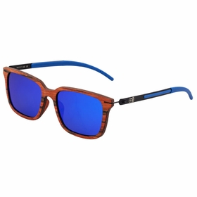 Earth ESG043RB Doumia Unisex  Sunglasses
