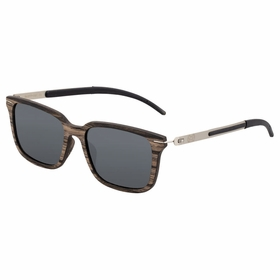 Earth ESG043WS Doumia Unisex  Sunglasses
