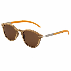 Earth ESG044AS Sabal Unisex  Sunglasses