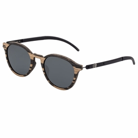 Earth ESG044EB Sabal Unisex  Sunglasses