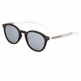 Earth ESG044ES Sabal Unisex  Sunglasses