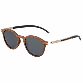 Earth ESG044RG Sabal Unisex  Sunglasses