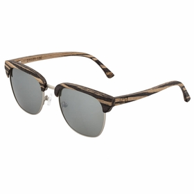 Earth ESG045ES Sassel Unisex  Sunglasses