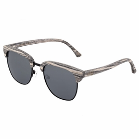 Earth ESG045GB Sassel Unisex  Sunglasses