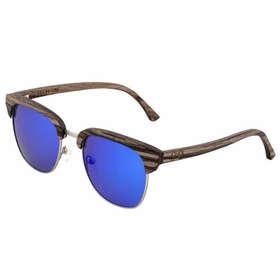 Earth ESG045WS Sassel Unisex  Sunglasses