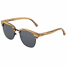 Earth ESG045ZB Sassel Unisex  Sunglasses