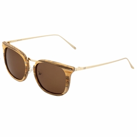 Earth ESG047AG Nosara Unisex  Sunglasses