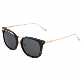Earth ESG047BR Nosara Unisex  Sunglasses