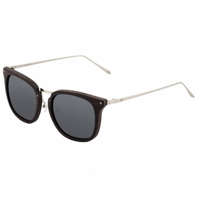 Earth ESG047ES Nosara Unisex  Sunglasses