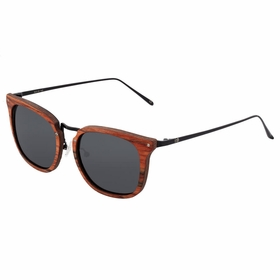 Earth ESG047RB Nosara Unisex  Sunglasses