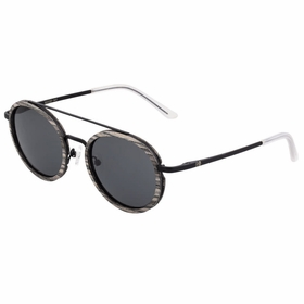 Earth ESG048GB Binz Unisex  Sunglasses