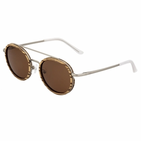 Earth ESG048ZS Binz Unisex  Sunglasses