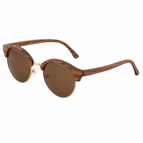 Earth ESG049CG Misty Unisex  Sunglasses