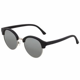Earth ESG049ES Misty Unisex  Sunglasses