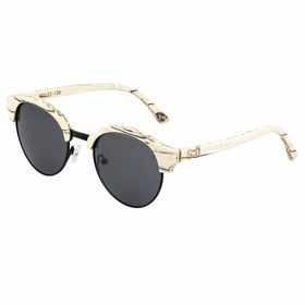 Earth ESG049IB Misty Unisex  Sunglasses