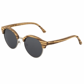 Earth ESG049ZS Misty Unisex  Sunglasses