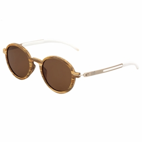 Earth ESG051AG Toco Unisex  Sunglasses