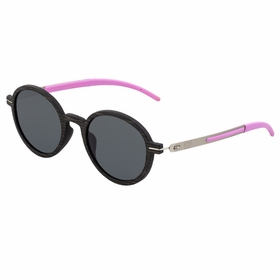 Earth ESG051ES Toco Unisex  Sunglasses