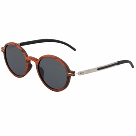 Earth ESG051RS Toco Unisex  Sunglasses