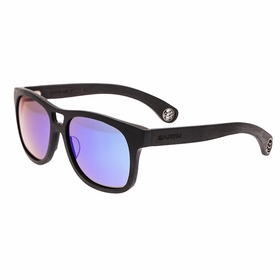 Earth ESG055E Las Islas Unisex  Sunglasses