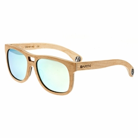 Earth ESG055M Las Islas Unisex  Sunglasses