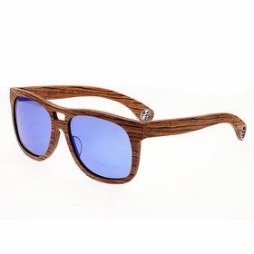Earth ESG055R Las Islas Unisex  Sunglasses