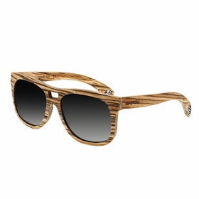 Earth ESG055Z Las Islas Unisex  Sunglasses