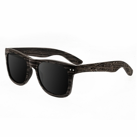 Earth ESG060E Cape Cod Unisex  Sunglasses