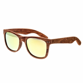 Earth ESG060R Cape Cod Unisex  Sunglasses