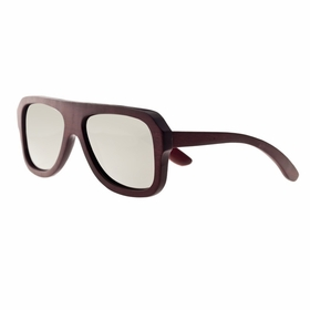 Earth ESG067R Siesta Unisex  Sunglasses