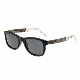 Earth ESG070B El Nido Unisex  Sunglasses