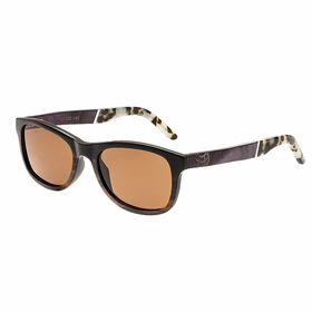 Earth ESG070E El Nido Unisex  Sunglasses