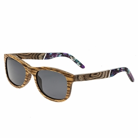 Earth ESG070Z El Nido Unisex  Sunglasses