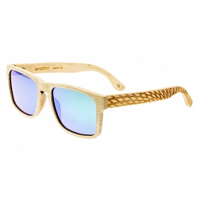 Earth ESG080B Whitehaven Unisex  Sunglasses