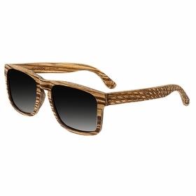 Earth ESG080Z Whitehaven Unisex  Sunglasses