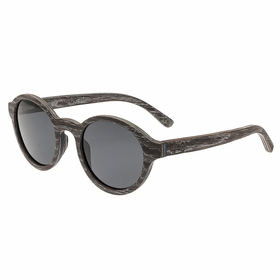 Earth ESG085G Maho Unisex  Sunglasses