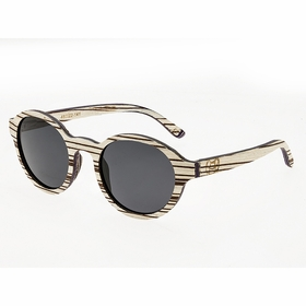 Earth ESG085W Maho Unisex  Sunglasses