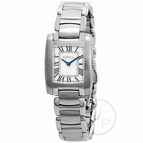 Ebel 1216033 Brasilia Ladies Quartz Watch