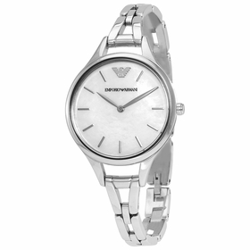 Emporio Armani AR11054  Ladies Quartz Watch