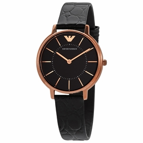 Emporio Armani AR11064  Ladies Quartz Watch